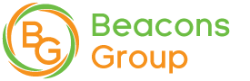 Beacons Group